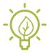 innovation-environnement