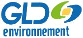 logo-gld